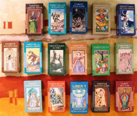 diferentes tiradas de tarot de marsella conoce un poco de los diferentes tipos de tarot mundo
