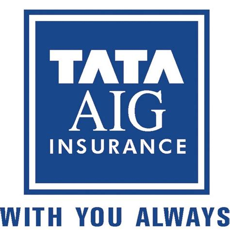 Home Security Companies by Review On Tata Aig General Insurance Company Ltd Tata