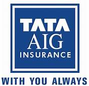 Review On TATA AIG GENERAL INSURANCE COMPANY LTD