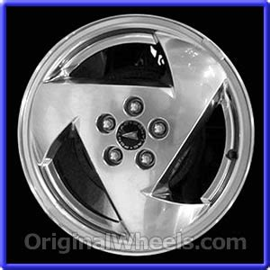 pontiac sunfire bolt pattern 2003 pontiac sunfire rims 2003 pontiac sunfire wheels at