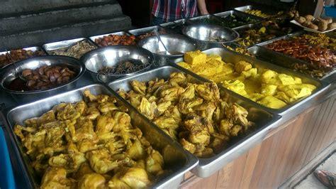 ayam goreng aroma  bogor foodrooter