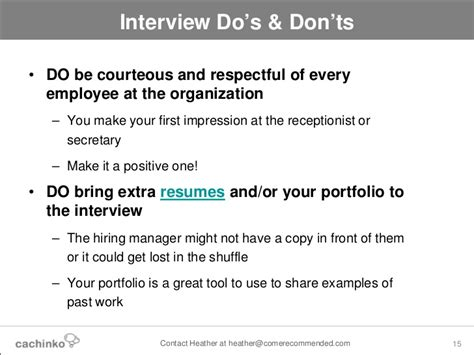tough interview questions  answers   impress potential