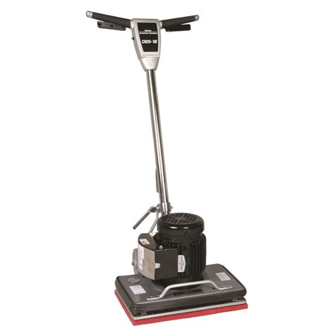 Hire Floor Sander Bunnings by For Hire Floor Sander Polisher 4hr Bunnings Warehouse