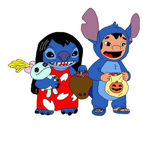 Lilo Stich lilo and stitch and inspirational quotes quotesgram