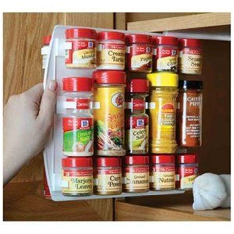 diy vertical spice rack slide out vertical spice rack organizer brilliant and would be easy to diy tiny home