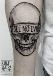 best 20 skull tattoos ideas on pinterest skull art