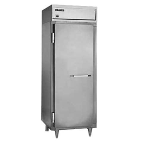 master bilt ihc 27 freezer hardening cabinet