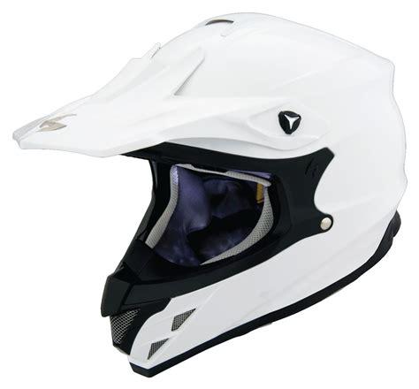 scorpion motocross helmets scorpion vx 34 helmet 30 38 99 off revzilla