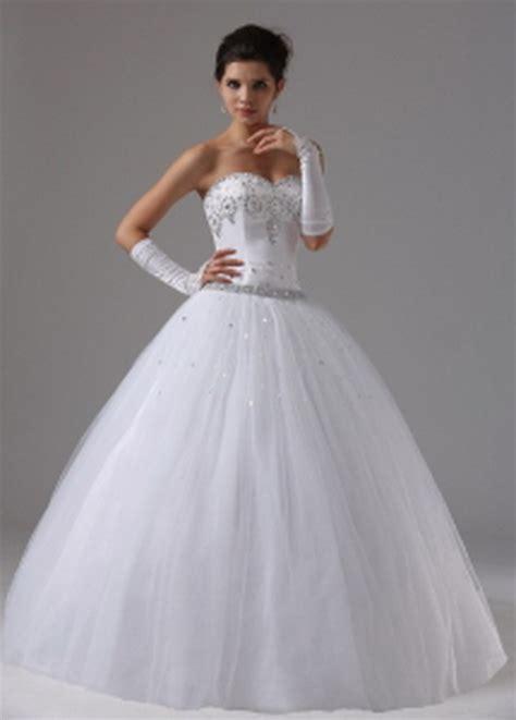 mcclintock wedding dresses