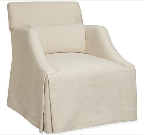 lee furniture slipcovers chair slipcovers or upholstery image from lee