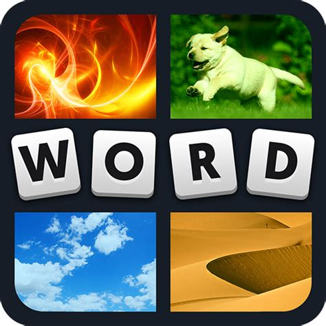 word apk 4 pics 1 word apk v7 3 1 en mod coins hack gudang ngecit