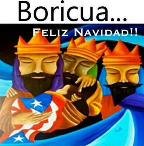 imagenes navidad puertorriquena feliz navidad navidad puertorrique 241 a pinterest