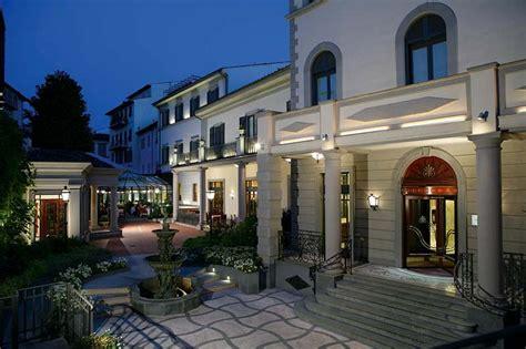 hotel florence italy h 244 tel de luxe florence italie montebello splendid florence