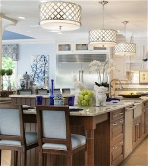 Get Ready For Fall Entertaining With Kitchen Island Lights | get ready for fall entertaining with kitchen island lights