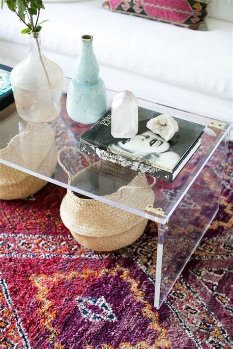 style a coffee table how to style a coffee table in your living room