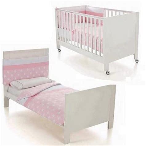 precios cunas para bebes en burlington cunas convertibles en cama para bebes opiniones marcas