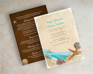 destination wedding invitation destination wedding