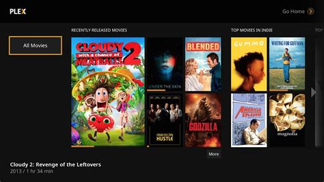 film streaming ps4 how to watch free movies on ps4 ps4 home