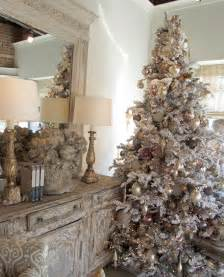 three home decor sale 20 awesome tree decorating ideas inspirations
