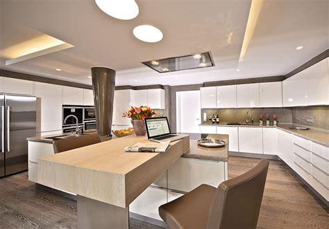 küchengestaltung gestaltung k 252 chen gestaltung farb studio roland brinkmann der