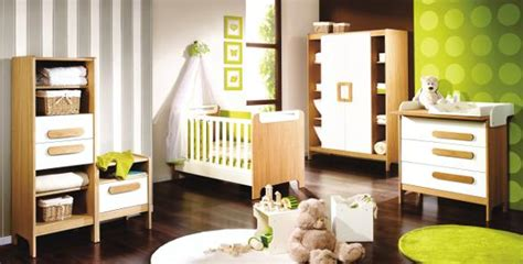 Newborn Baby Furniture forkiddo toys furniture and home accessories for