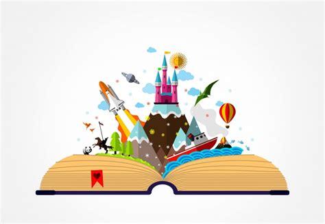 leer libro de texto la mejor venganza gratis para descargar 191 qu 233 tipos de cuentos existen 187 respuestas tips