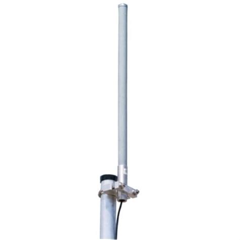 kathrein scala vertical cell phone antenna solidsignal