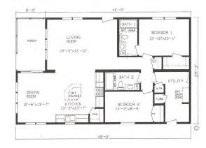 house plan bedroom open floor plans gallery also houses