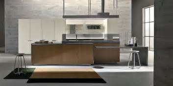 ernestomeda italian modern design kitchens icon by ernestomeda