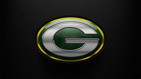 green bay packers nfl hd wallpapers  nfl football wallpapers