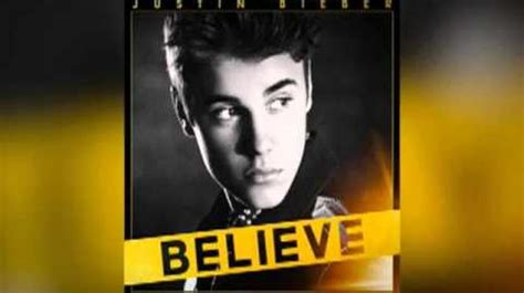 justin bieber where are u now wiki video justin bieber die in your arms audio justin