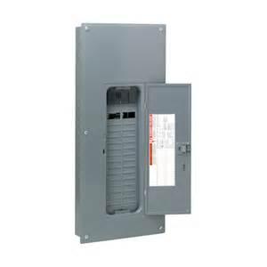 schneider electric hom3040m200vp homeline 200 amp breaker