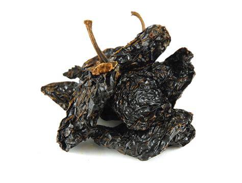 Definition Chipotle Chile by Chile Chipotle Black Chipotle Morita Mora Or