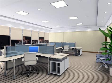 ufficio commerciale sky lighting pl systemy oświetlania biur cz 5 biura o