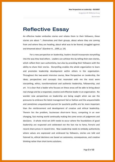 Leadership Essay by What Is A Leader Essay Us Islands Outline Map