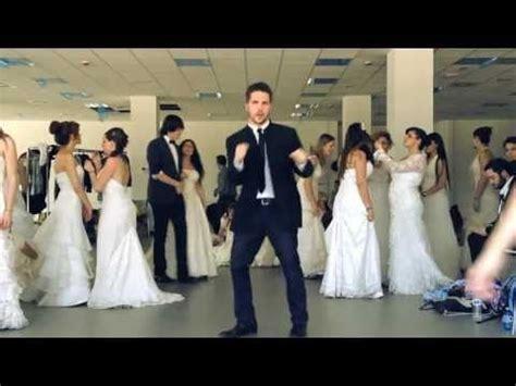 Harlem shake wedding by wosap noticias de baile pinterest