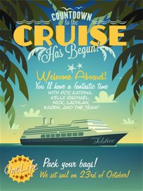 1000 Images About Cruise Flyer On Pinterest Flyers Flyer Template And Cruises Free Cruise Ship Flyer Template