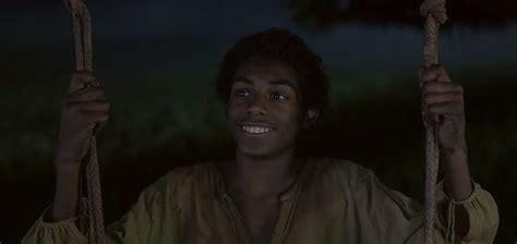 los inocentes the innocents aka los inocentes 2015 black horror movies