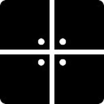 schublade icon schublade ge 246 ffnet mit papieren der kostenlosen
