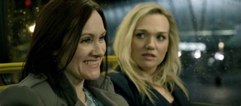 film night bus review night bus review bfi london film festival special