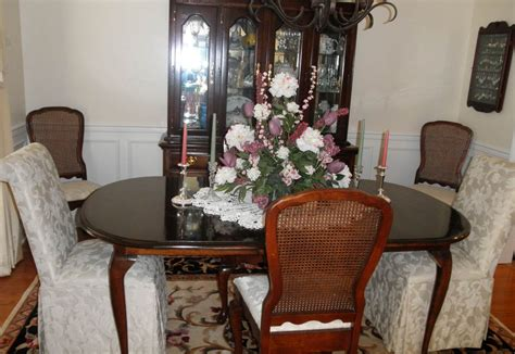 skirted parsons chairs dining room furniture skirted parsons chairs dining room furniture trendy