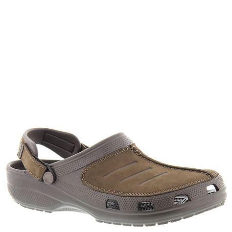 Crocs Yukon crocs yukon mesa clog s slip on ebay
