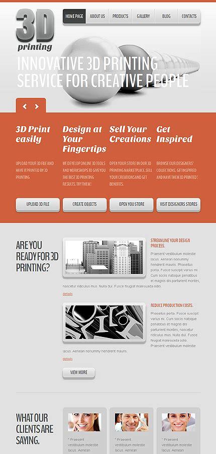 joomla template tutorial bootstrap bootstrap print shop joomla template 43610