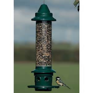 squirrel buster plus feeder rspb wild bird feeders