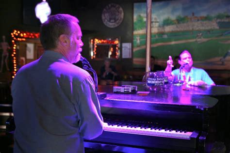 top piano bar songs top 10 piano bar songs best piano bars in chicago 171 cbs
