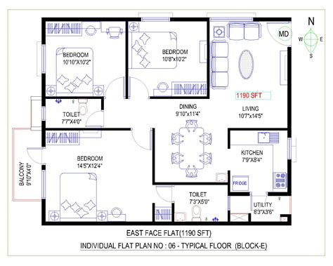 house plans as per vastu east facing east facing duplex house plans in hyderabad plan per vastu face unbelievable charvoo