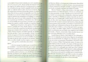 libro las hijas de alfonso una novela hist 243 rica curiosa 1 amigos de la historia veterinaria