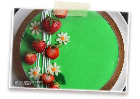 fraise cupkilleuse fr