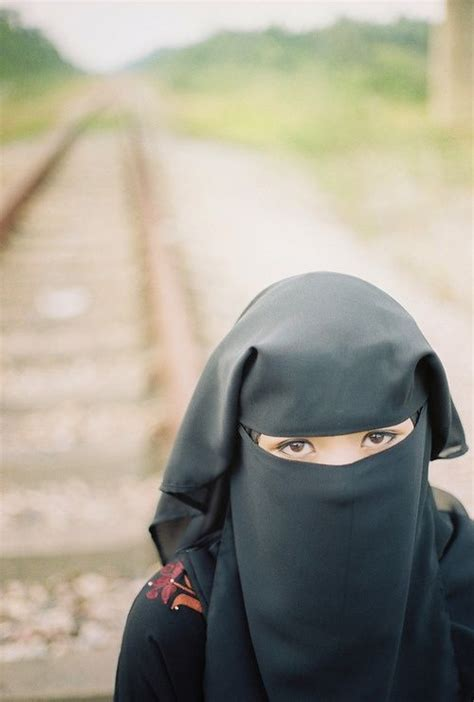 tutorial buat niqab 90 best niqab is my choise images on pinterest