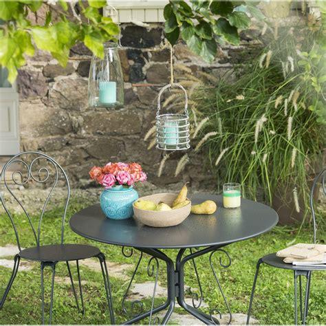 Merveilleux Salons De Jardin Jardiland #5: 70947310-1-0-5280372.jpg